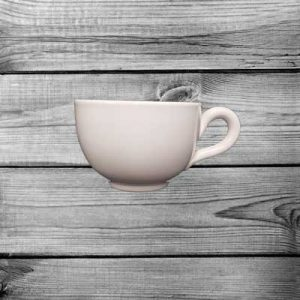 Vendita stock tazza mug in ceramica